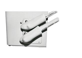 Vendita coprirubinetti airplast for Progettista edile professionista