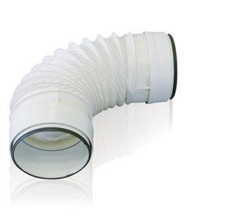 Vendita Curva flessibile orizzontale per Tubo Tondo TUBPLA