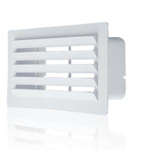 tubi per la ventilazione e il condizionamento - airplast - Tubi Per Cappa Cucina