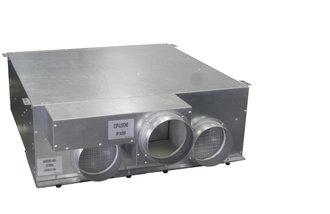 Vendita Recuperatore di calore ad alta efficienza
