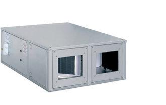 Vendita Recuperatore di calore entalpico CFR-E