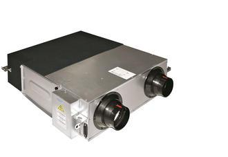 Vendita Recuperatore di calore entalpico CFR ENTHALP-E