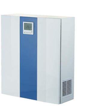 Vendita Recuperatore di calore a parete RCP150