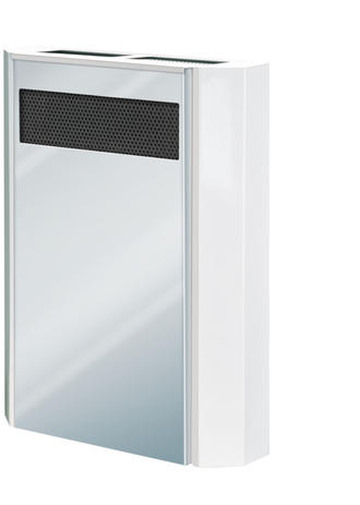 Vendita Recuperatore di calore a parete RCP60