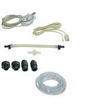 Vendita Accessori per pompe sollevamento condensa