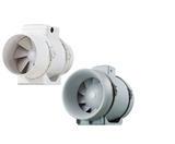 Vendita Aspiratori centrifughi serie AC