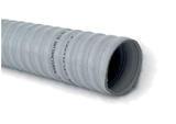 Vendita Condotto flessibile con film di resine poliolefiniche additivate con master antibatterico e antimuffa