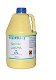 Vendita Detergente disinfettante concentrato con P.M.C. DEDICO