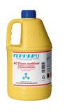 Vendita Detergente sanificante AC CLEAN SANITIZER / R.T.U.