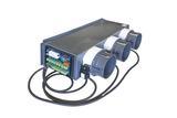 Vendita Kit di termoregolazione EASYREGOLO