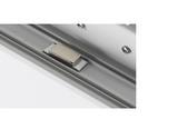 Vendita Kit fissaggio a magneti per adattatori in lamiera zincata