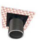 Vendita Manicotto di sigillatura barriera vapore 80/200