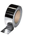 Vendita Nastro adesivo in alluminio J/01