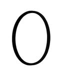 Vendita O-ring di tenuta