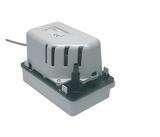 Vendita Pompa centrifuga SI-1805