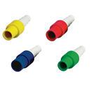 Vendita Raccordi adattatori fra tubo rigido e tubo morbido