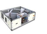 Vendita Recuperatore di calore con sistema termodinamico CFR THERMO