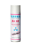 Vendita Sanificante in aerosol a base alcolica AIR 60