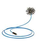 Vendita Sonda flessibile morbida per la pulizia motorizzata dei condotti