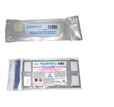 Vendita Tavolette sanificanti vaschette scarico condensa ZEPTABS / ZEPSPLIT