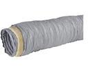 Vendita Tubo flessibile in PVC isolato L/08