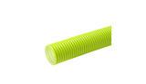 Vendita Tubo tondo antibatterico verde